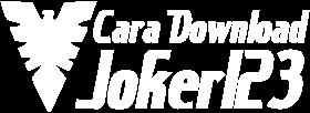Cara Download Joker123